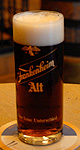 bier_alt