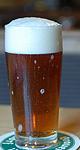 bier_dunkels