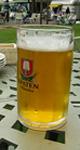 bier_helles