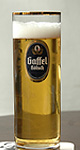 bier_koelsch
