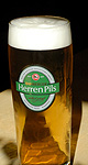 bier_pils