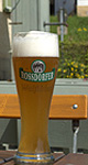 bier_weiss