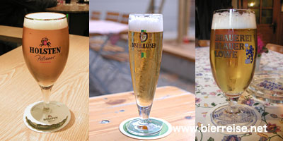 glass_pils