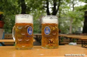 hbkeller_bier