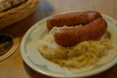 krakauerwurst1