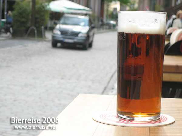 du_imfuech_bier