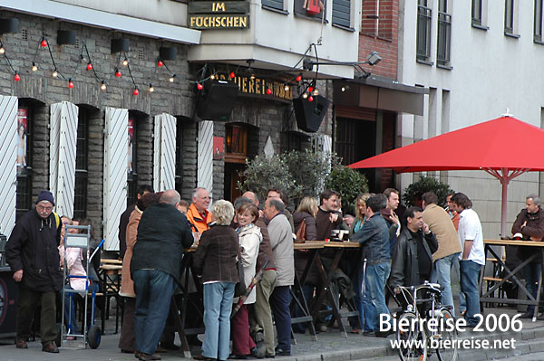 du_imfuech_bier3