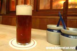 du_top_bier900