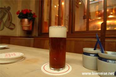du_uerige_bier