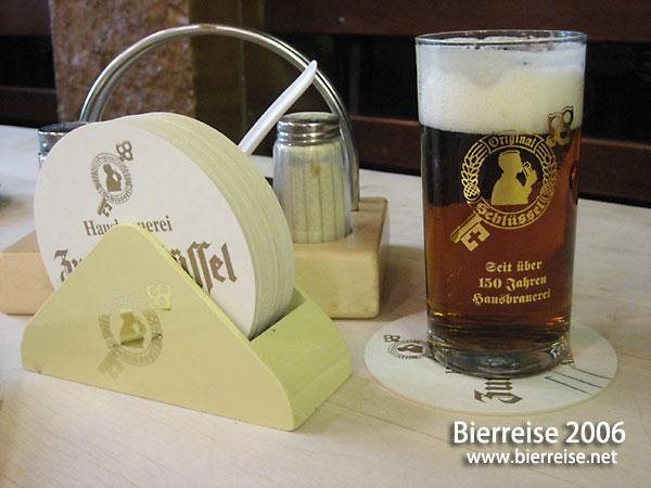 du_zumshlussel_bier