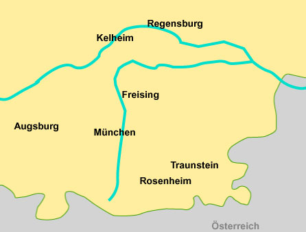 map_bayernstadten