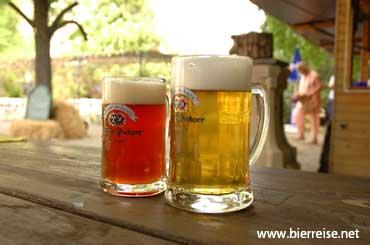 rixdorf_bier