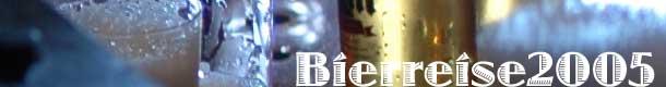 bierreise2005