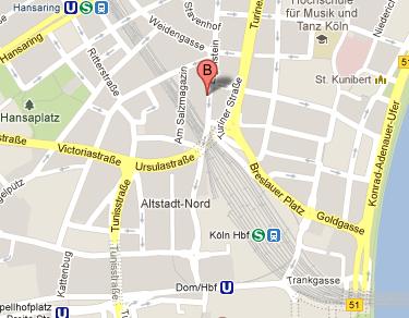 ko_gaffel-map001