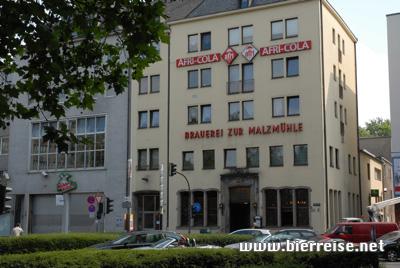 ko_maltmuhl2