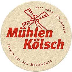 ko_muehlenkoelsch