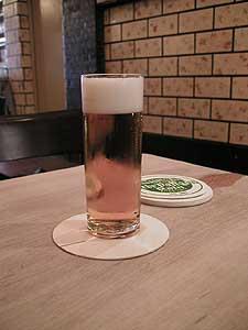 ko_paeff_bier