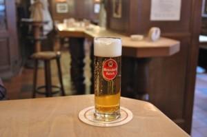 ko_reissdorf_bier