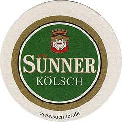 ko_suenner_d