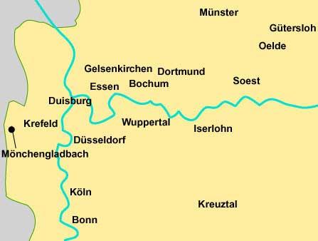 map_rheinruhrstadt