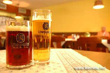 mu_loewen_bier