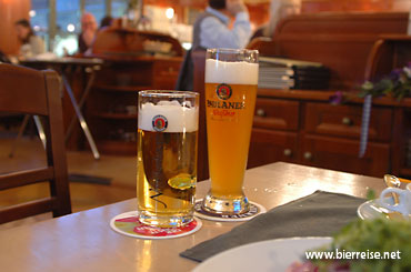 mu_paulaner_biers