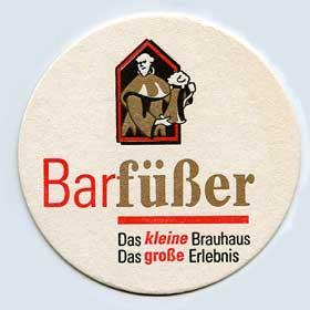 nu_barfasser_d