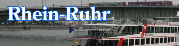 top_rheinruhr