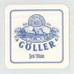 zeil_goeller_deck