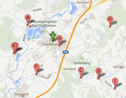 staffelstein_map