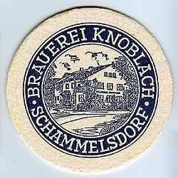 br_knoblach
