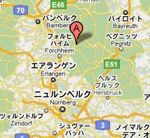 ebermannstadt_map