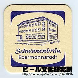 schwanenbraeu