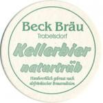 trabelsdorf_beck_kellerbier
