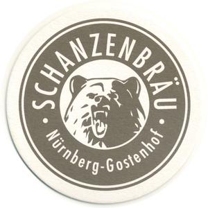 schanzenbr_decken