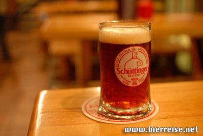 hb_schuettinger_bier2
