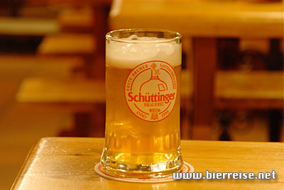 hb_shuettinger_bier