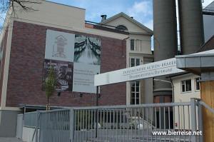 do_museum00