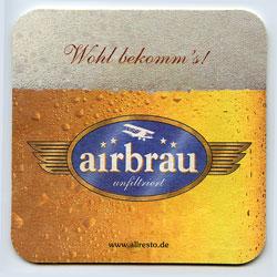 frei_airbraeu_d