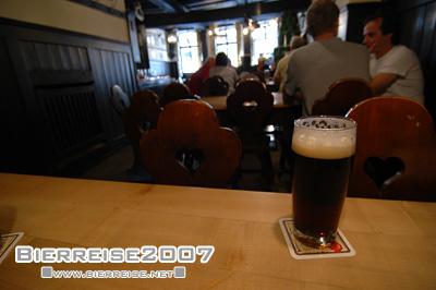 bam_schlenkerla_bier