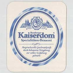 deck_bam_kaiserdom