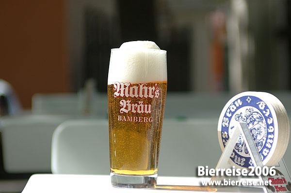 bam_mahrs_bier