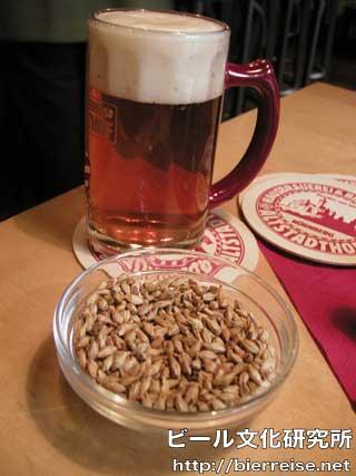 althof_bier