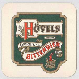 do_hoevels_a