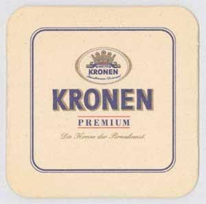do_kronen3