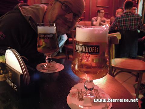 bier2013tag00107