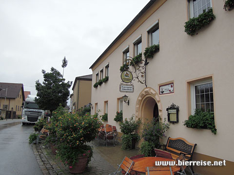 2013buttenheim02_2_01