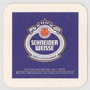 kelheim_schneider_d2
