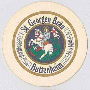 buttenheim_stgeorgen_d