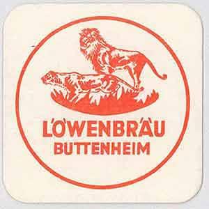 loewen_butt